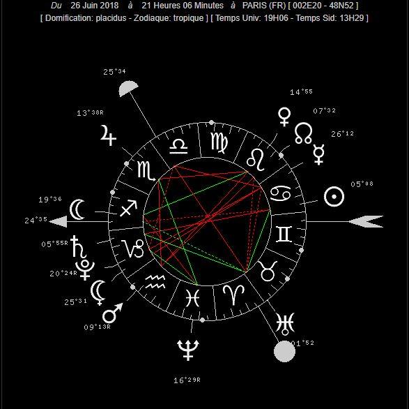 Mars rétrograde 26 juin Mars11