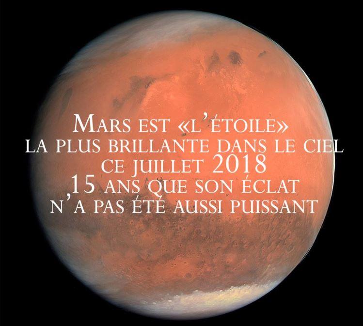 Aspect du mois de Juillet - Page 3 Mars_210