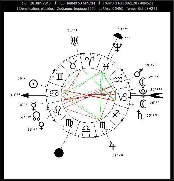 Pleine Lune 28 Juin - Page 5 Plj10
