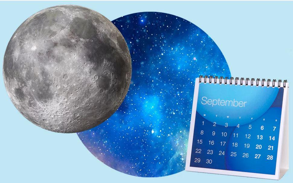 Pleine lune 21 Septembre2021 Pls12