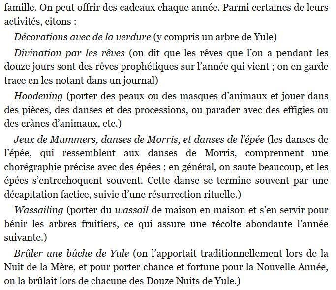 Le coin des soeur-cières  - Page 4 Suit10