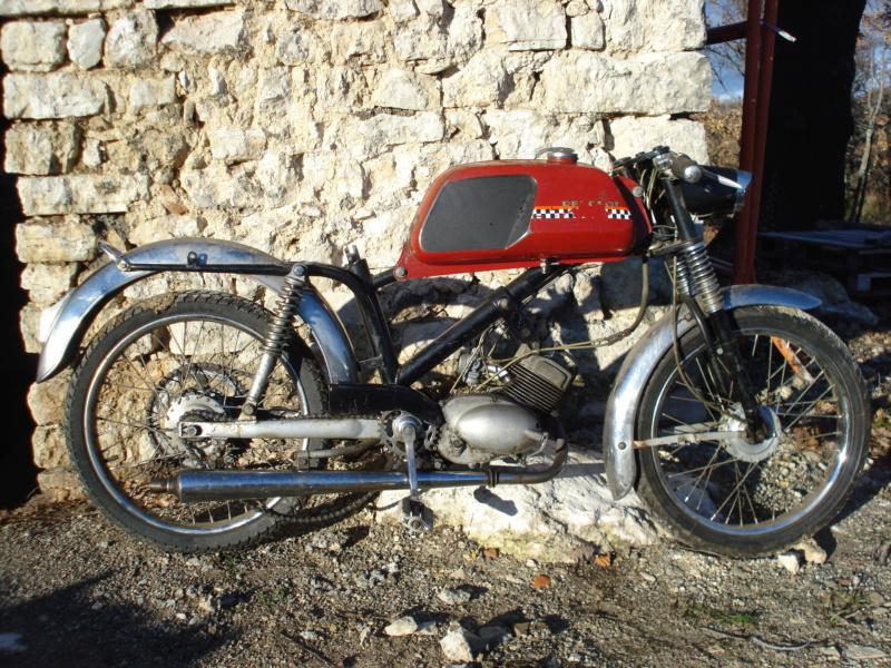 Restauration Peugeot SP3 Dsc00210