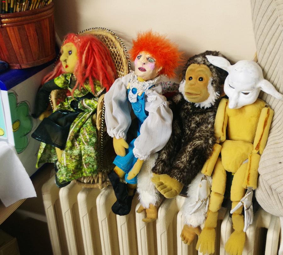 Dans l'antre des marionnettes Imgp1817