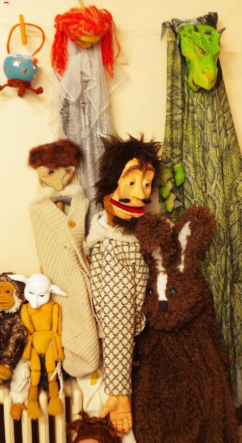 Dans l'antre des marionnettes Imgp1818