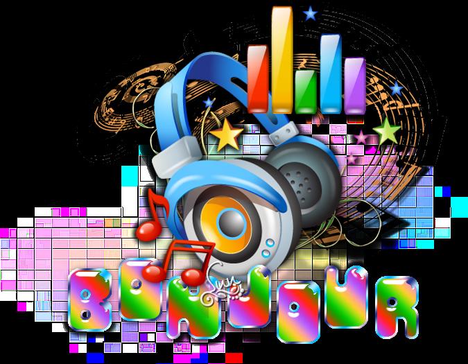 Fun Club 20190618