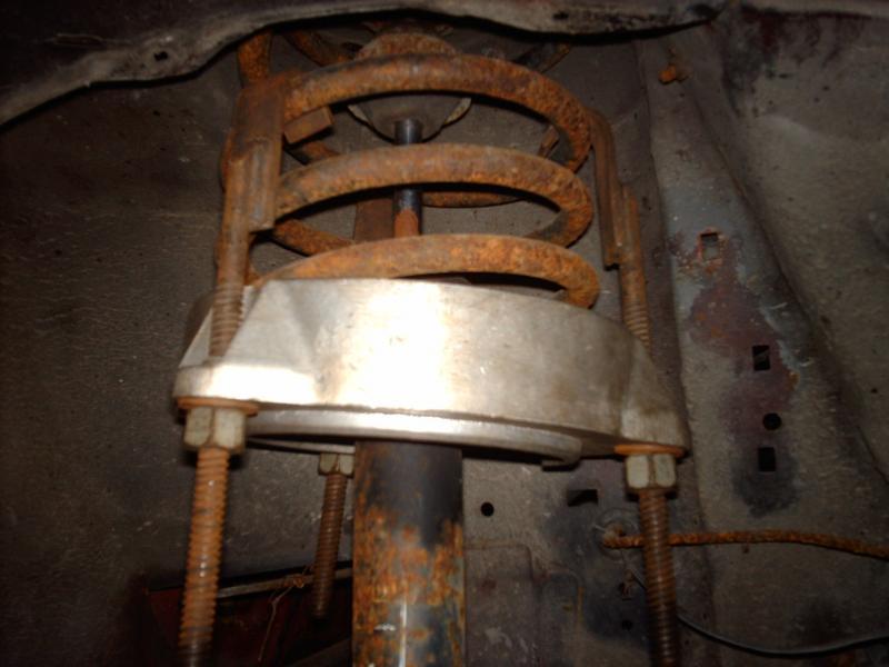 compresseur amortisseur Imag7611