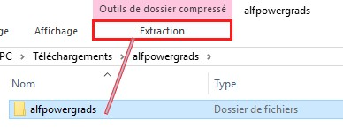 Comment Décompresser un fichier ZIP 02_ext10