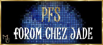 """N °  41 PFS """" Fond Bannière """" :"""" Effet Mosaïque"""" 14569310"""