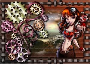 Forum graphisme de tutoriel Photofiltre Studio - Portail 311