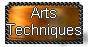 Arts Techniques