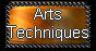 Arts Techniques