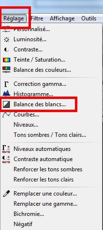 """N° 2 PFS """" Balance des Blancs """" - Page 5 Balanc10"""