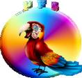 Forum graphisme de tutoriel Photofiltre Studio - Portail Hg2h11