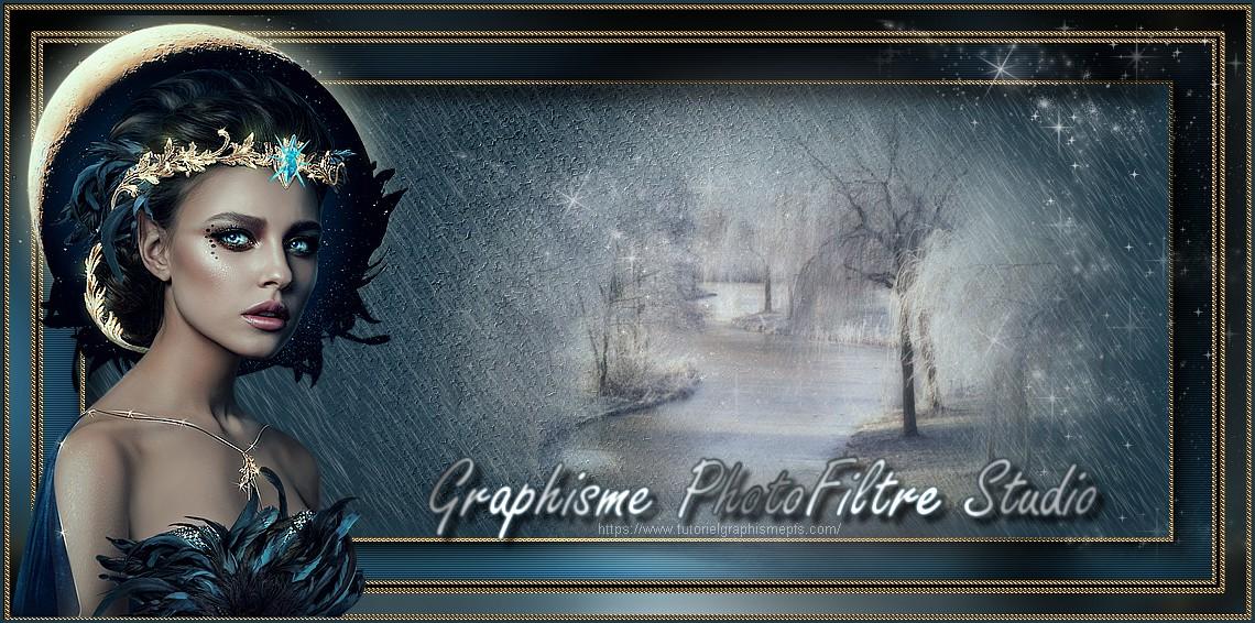 Forum - Graphisme Tutoriels Photofiltre Studio  Cours Suivis Corrigés