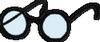 Forum graphisme de tutoriel Photofiltre Studio Sans_t20
