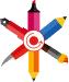 Forum graphisme de tutoriel Photofiltre Studio Sans_t23