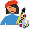 Forum graphisme de tutoriel Photofiltre Studio Sans_t24