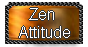 Zen Attitude