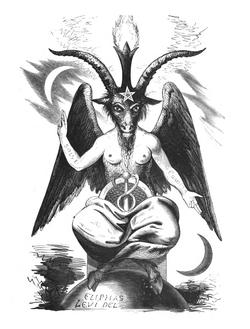 Lucifer es Jesus? - Página 3 38368510