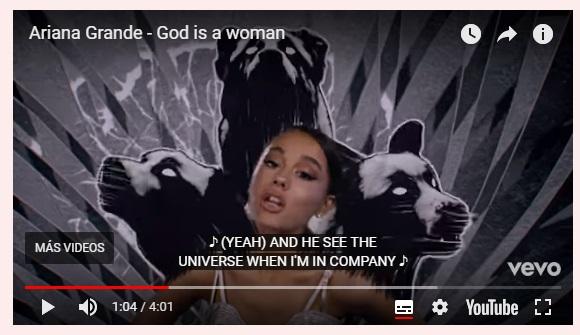 Kuriose satanische Werbespots Captur11