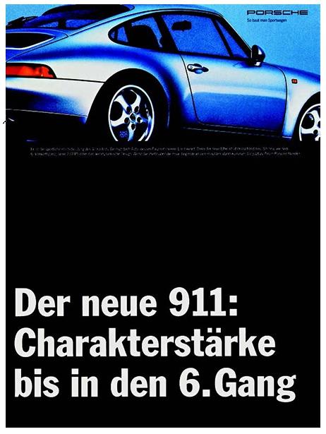 Die Zahlen 711/117 und 911/119 - Seite 5 Kab14