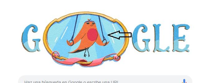 Google Doodle Symbolik - Seite 6 Sin_tz10