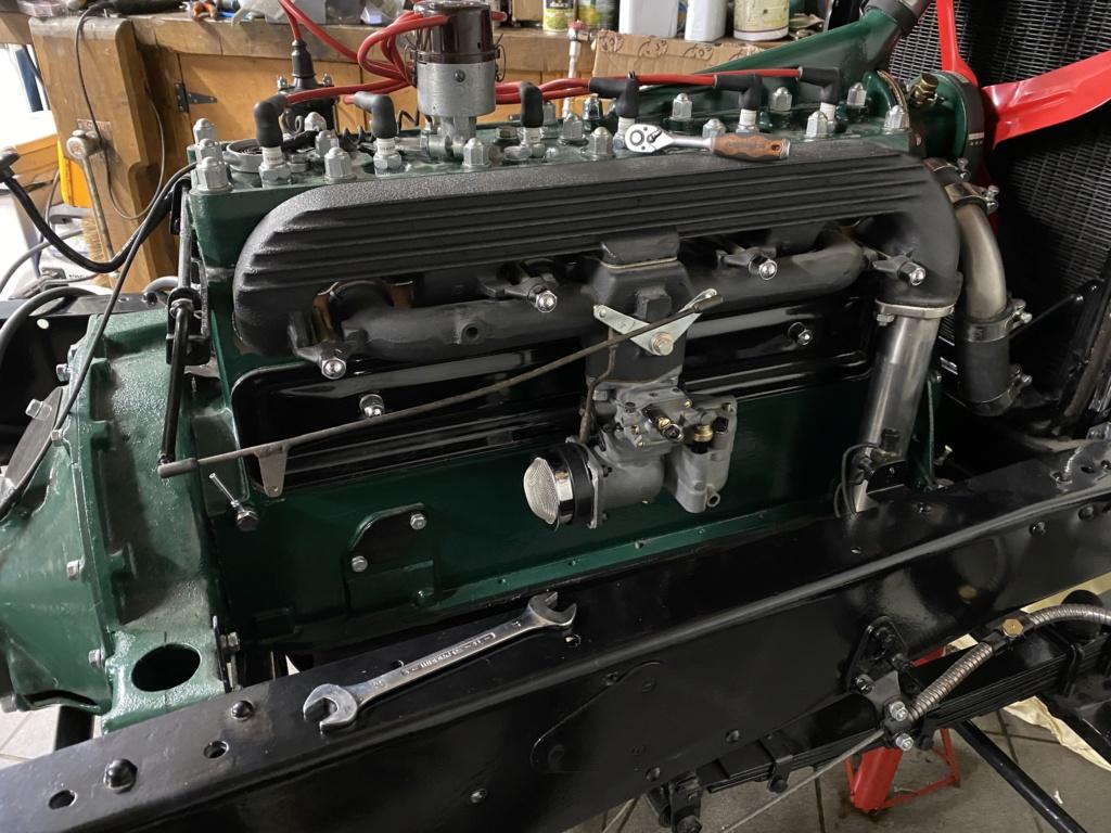 C6g faux cabriolet  B2a12210