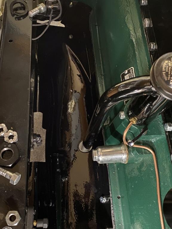 C6g faux cabriolet  - Page 2 Cd4dca10