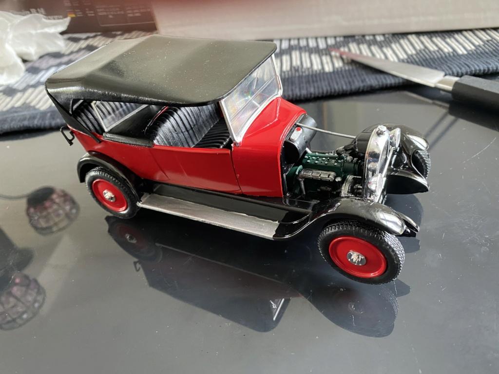 Maquette  F7a22f10