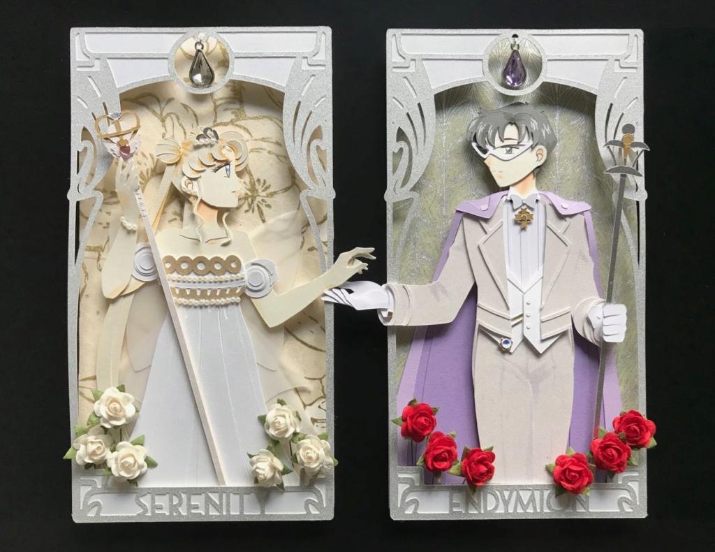 [D] Mangaka-chan's fanart (updated: 06-26-2018) - Page 5 Img_5113
