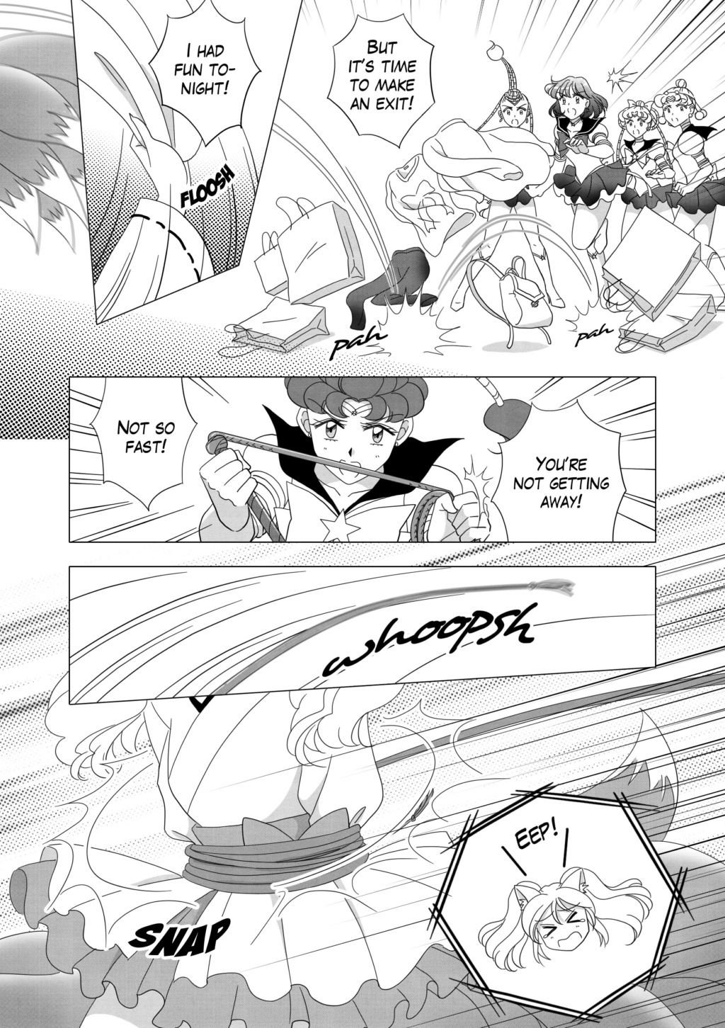 [F] My 30th century Chibi-Usa x Helios doujinshi project: UPDATED 11-25-18 - Page 19 Sbs_pg26