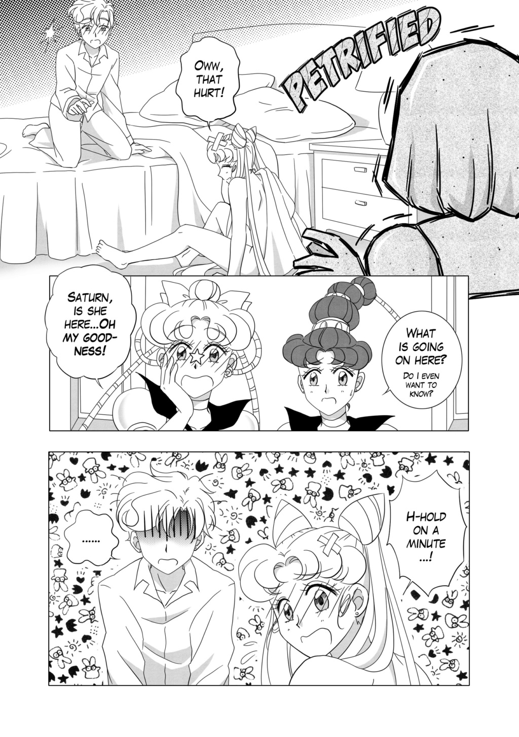 [F] My 30th century Chibi-Usa x Helios doujinshi project: UPDATED 11-25-18 - Page 19 Sbs_pg44