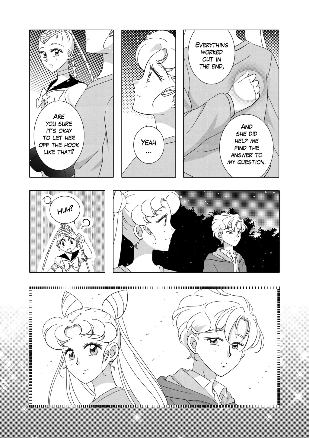 [F] My 30th century Chibi-Usa x Helios doujinshi project: UPDATED 11-25-18 - Page 19 Sbs_pg49
