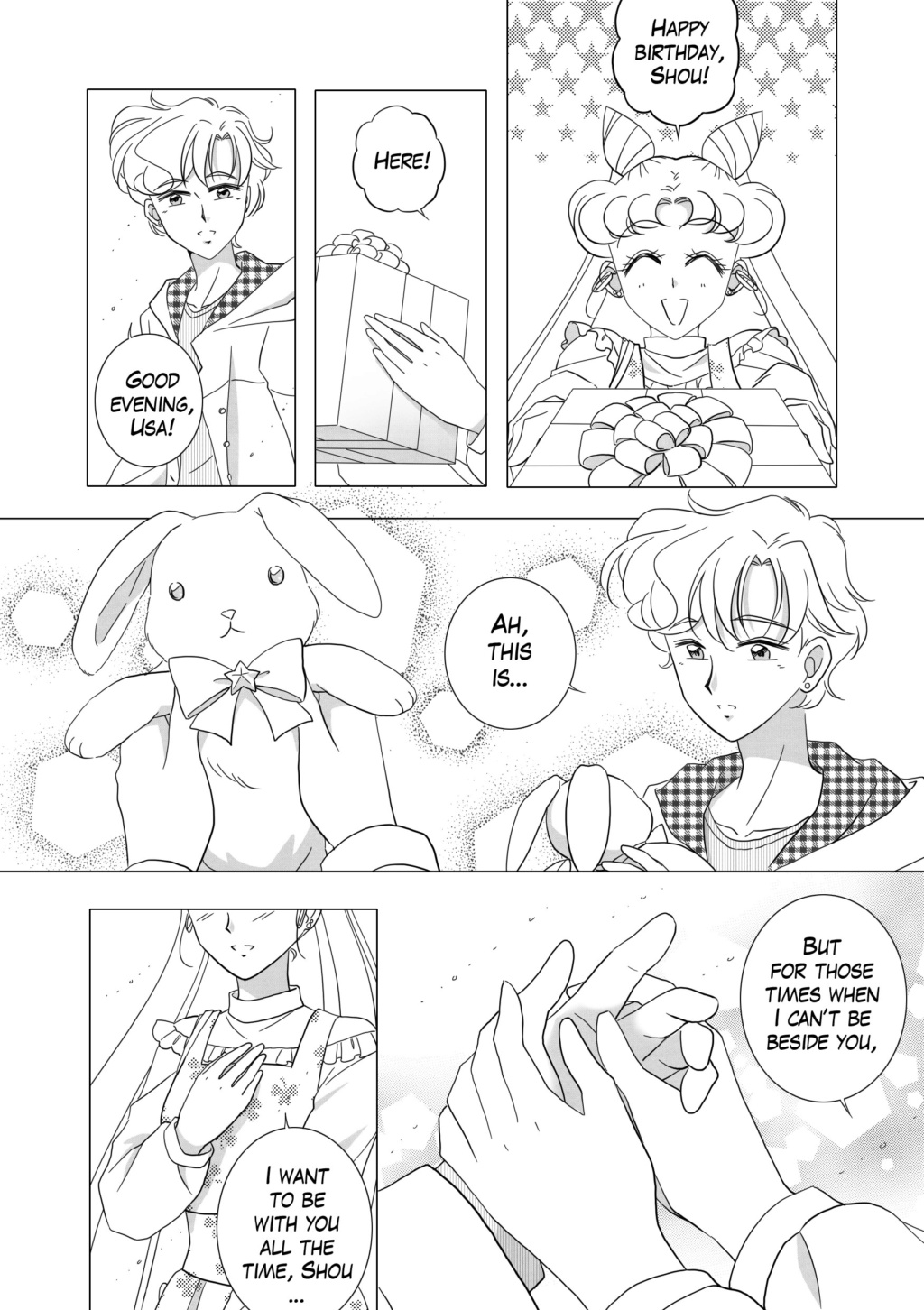 [F] My 30th century Chibi-Usa x Helios doujinshi project: UPDATED 11-25-18 - Page 19 Sbs_pg51