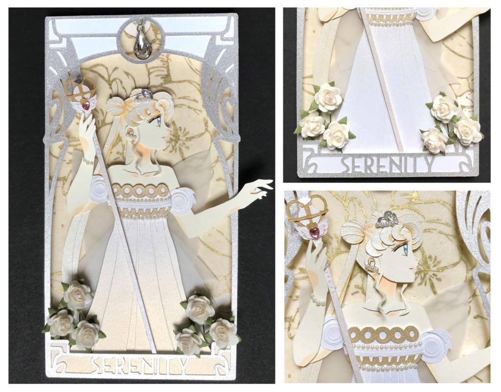 [D] Mangaka-chan's fanart (updated: 06-26-2018) - Page 5 Sereni10