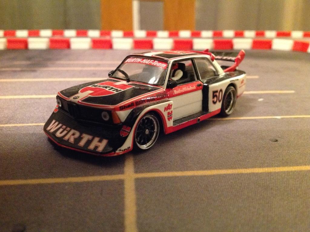 New forum drift racer 1/43 sur table Img_0711