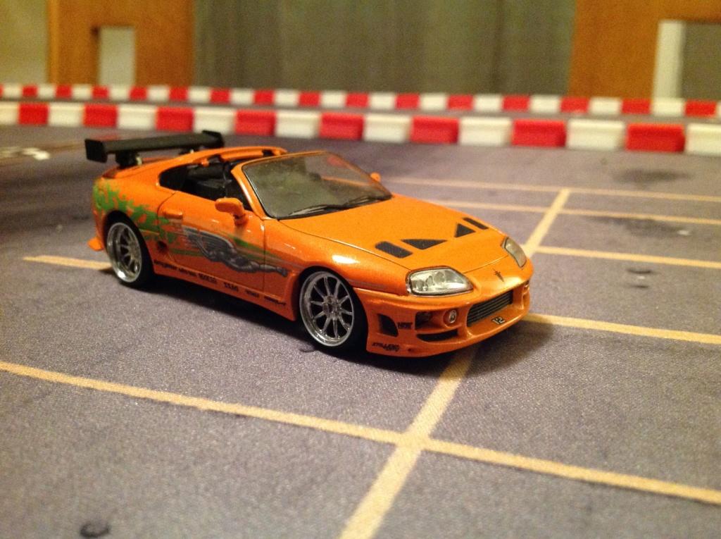 New forum drift racer 1/43 sur table Img_0712