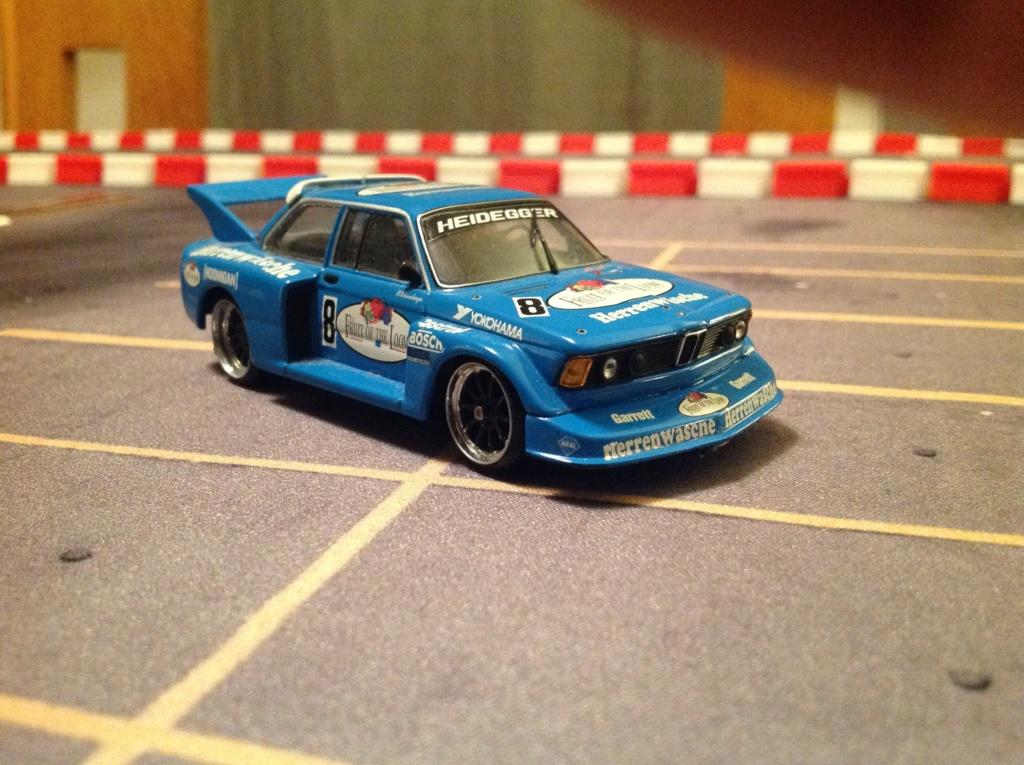 New forum drift racer 1/43 sur table Img_0713