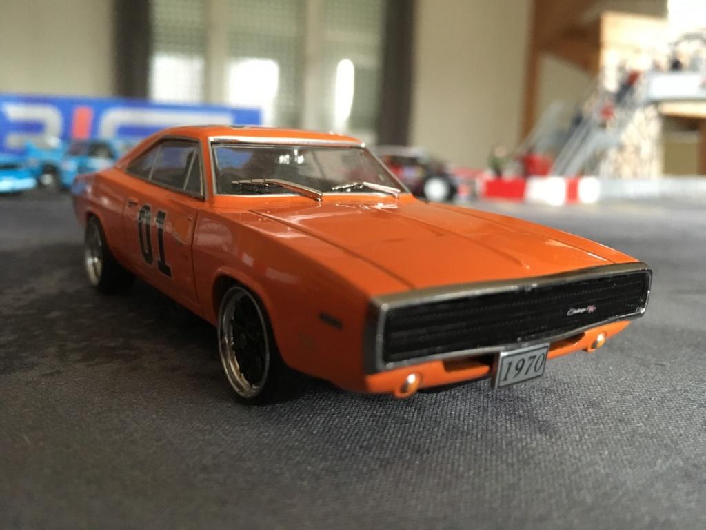 New forum drift racer 1/43 sur table Img_0714