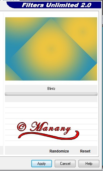 N°17 Manany - Tutorial bonnes vacances 2p11