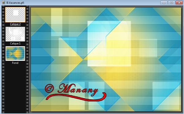 N°17 Manany - Tutorial bonnes vacances 7p10