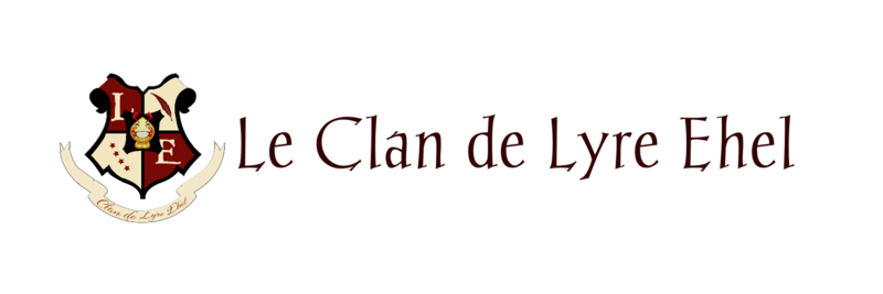 [2/11/648] Soirée-jeu - Les planches du succès ! Logo_l11