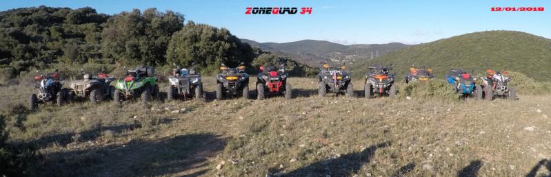Bienvenue amis quadeurs sur le forum de ZoneQuad 34 Gopr0412
