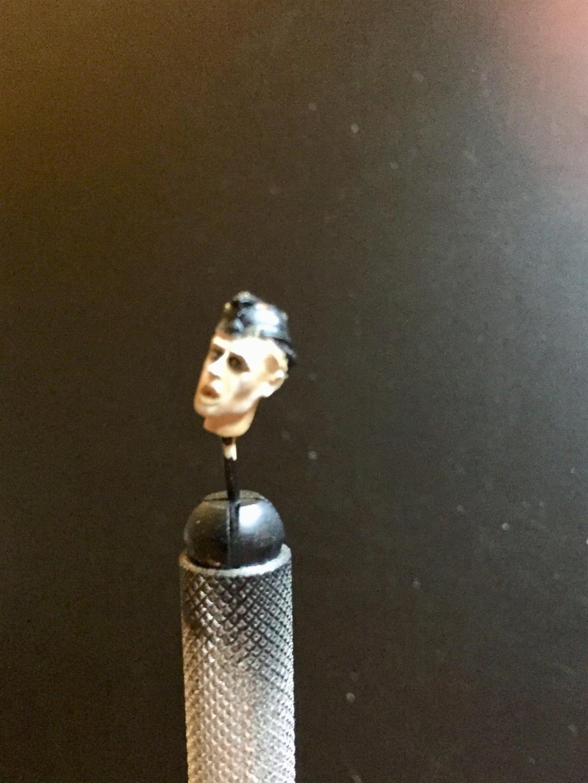 TUTO _ Peindre une figurine à l'acrylique _ 1/35  - Page 5 Img_e175