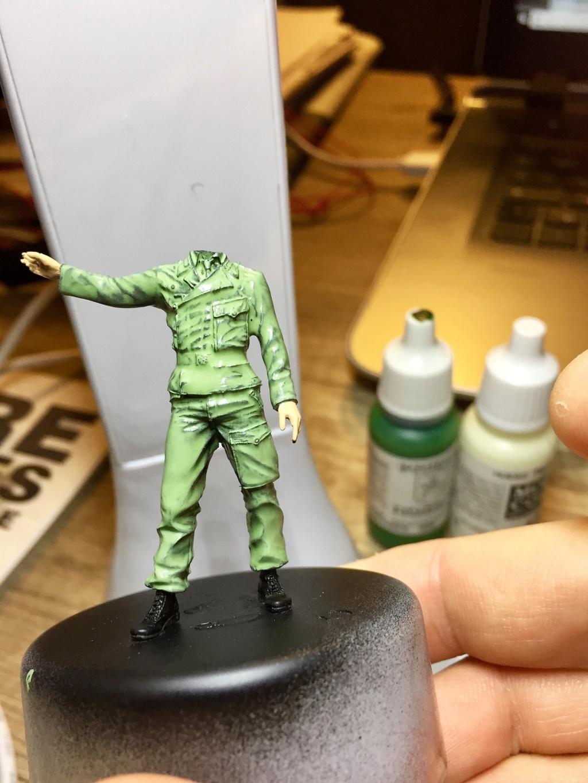 TUTO _ Peindre une figurine à l'acrylique _ 1/35  - Page 5 Img_e191