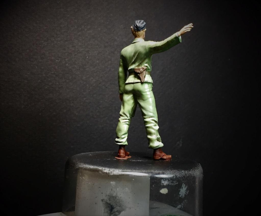 TUTO _ Peindre une figurine à l'acrylique _ 1/35  - Page 7 Img_e256