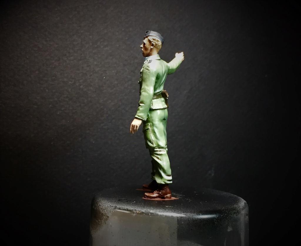 TUTO _ Peindre une figurine à l'acrylique _ 1/35  - Page 7 Img_e259