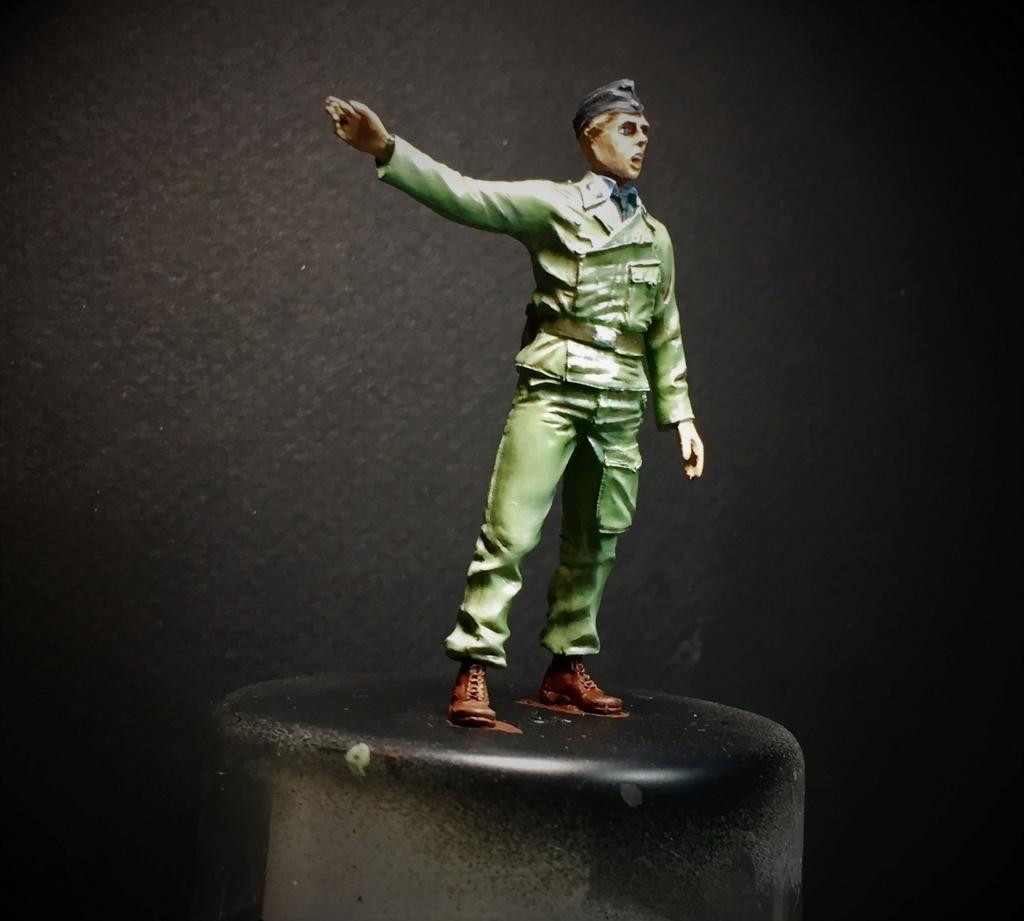 TUTO _ Peindre une figurine à l'acrylique _ 1/35  - Page 7 Img_e263
