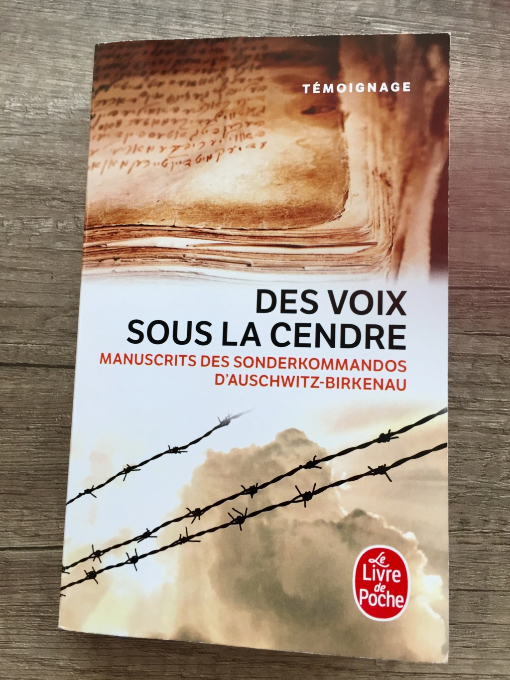 Reco lectures seconde guerre mondiale Img_e479