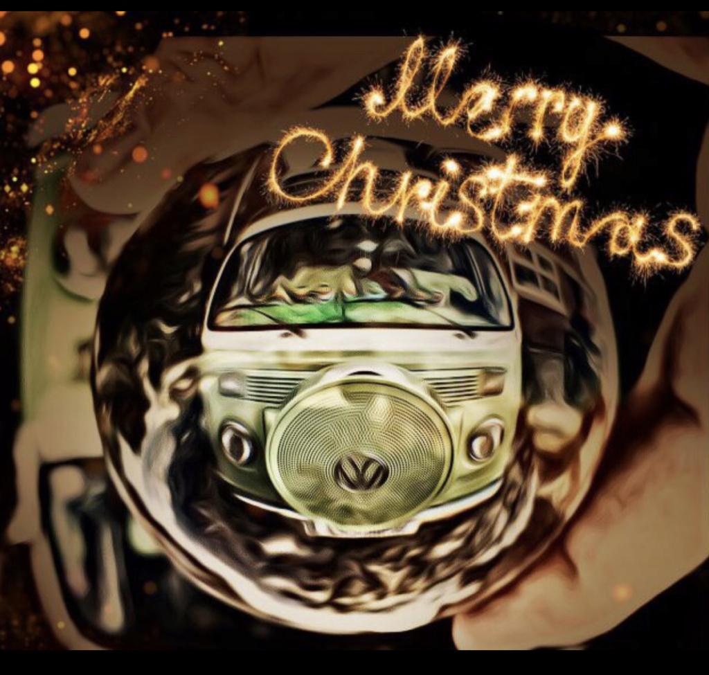 Merry Christmas 58b71310